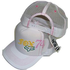 Verde Gorra Fox Racing Sludge Factory Negra - Ropa y Accesorios en ... bbe403198fd