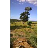 Gran Royalle Lagoa Verde - Chacara Rural - Ipatinga/mg - 183