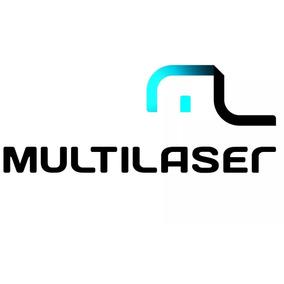 Atualização 2019 - Igo Para Gps Multilaser Tracke