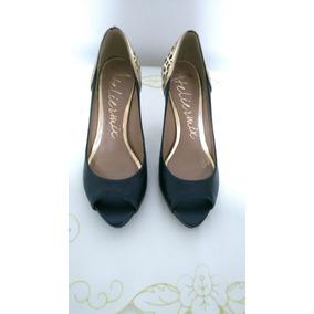 737bc45e12 Sapatos para Feminino em Parque da Vila Prudente