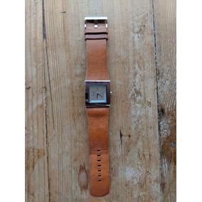 Relógio Original Dnny - Modelo Ny-4077 - Perfeito Estado!