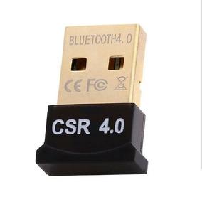 Adaptador Usb Bluetooth 4.0 Pc Xbox One S Frete Grátis