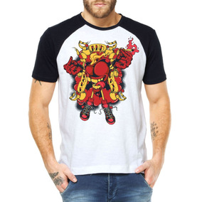 Camisetas Coração Thug Life Estilo Mcd Tupac Love Rap Love 45c5f0f7c16