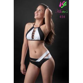 e19dc7a0d1b1f Trajes de Baño Mujer en Mercado Libre Venezuela