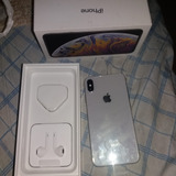 iPhone Xs Max 64gb Novo