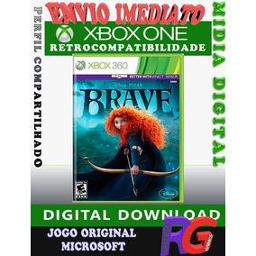 Valente . Midia Digital Perfil Compartilhado Xbox One E 360