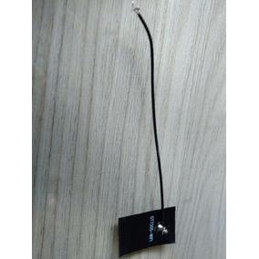 Antena Wifi Tablet Genesis Gt 7240