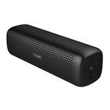 Altavoces Bluetooth Mighty Rock 6110 De Cowin, Altavoz Inalá
