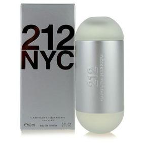 b17a1742d25 Lojas Renner Perfumes - Perfumes Importados Carolina Herrera ...