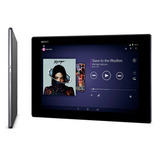 Tablet Sony Xperia Z2 Sgp511 16gb Almacenamiento 3gb Ram