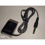 Headphones Nokia Xpres Sem Fone Usado Barato