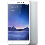 Teléfono Xiaomi Redmi Note 3 5.5 3gb Ram 32gb Rom- Blanco P
