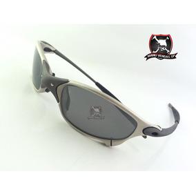 425321d095a33 Juliet Replica Primeira Linha De Sol Oakley - Óculos no Mercado ...