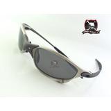 Oculos De Sol Primeira Linha Masculino no Mercado Livre Brasil 3cfbd437cf