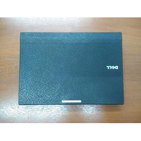 Sin Stock Dell Latitude 2100 - Alta Gama S/bat Cash U$60+iva