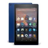 Tablet Amazon Fire 8 Hd 16 Gb Wifi Tablets Baratas Kindle