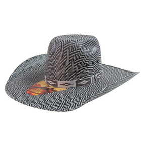 Chapeu Eldorado Company Ec 492 - Chapéus Country para Meninos no ... 9dd142dd0ff