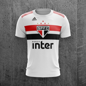 19a1d5cb66 Camisetas Masculino Sao Paulo Guaruja - Camisetas e Blusas no ...