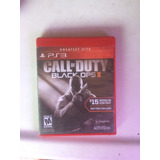 Call Of Dutty Black Ops 2 Play 3 Original