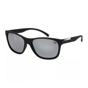 Armação Óculos Hb Polytech Matte Black Lente 5,2 Novo - Óculos no ... 10804851ed