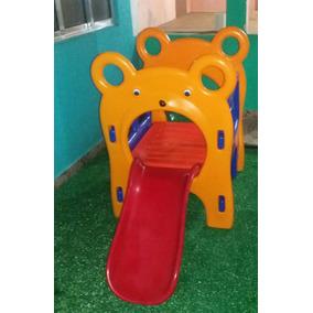 Play Urso Pronta Entrega