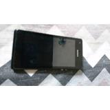 Celular Sony Xperia M (não Liga)
