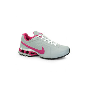 Tênis Nike Impax Emirro Ii Sl.