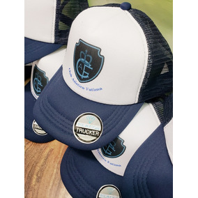 Gorras Personalizadas Souvenirs - Souvenirs para tu casamiento ... 46768e860a4