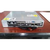 Reg Modelo E15m Dell Compellent Un Controlador 115m001