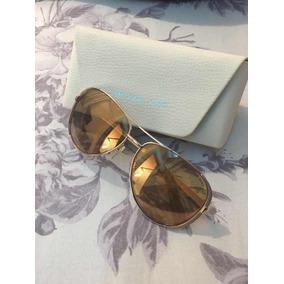 53a8bd30417 Oculos De Sol Volcom - Mais Categorias no Mercado Livre Brasil