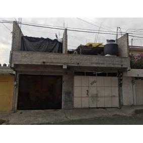 Casas Obra Gris En Mercado Libre México