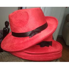Venta De Sombreros Temuco - Disfraces Mujer en Mercado Libre Chile c58b67fd6ed