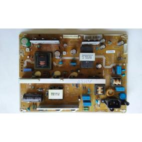 Placa De Fonte Da Samsung Mod. Pn43h4000ag