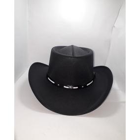 Sombreros Vaqueros Americanos - Sombreros para Hombre en Mercado ... a839083ae52