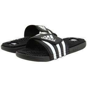 purchase cheap 46fe0 68ace Sandalias Hombre adidas Adissage