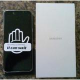 Samsung Galaxy S8 Plus Nuevo