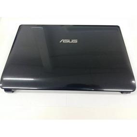 Carcaça Tampa Notebook Asus A42 K42 X42 13gnxs3ap021-c