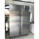 Refrigeradora Industrial