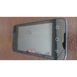 Celular Alcatel - Pixi3 - Leia Anuncio !!!!