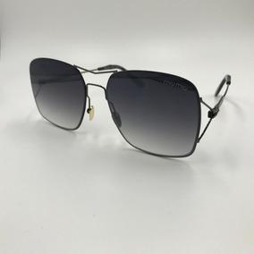 Os .55 De Sol Outras Marcas - Óculos no Mercado Livre Brasil d1b30c3f82