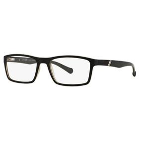 Arnette An 7075l 2216 Armacoes - Óculos no Mercado Livre Brasil 6e82e874c0