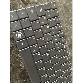 Teclado Notebook Acer Aspire 5732z 5532 Preto