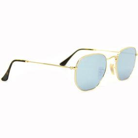 Blazer Rosa Claro Ray Ban Oculos Sol - Óculos De Sol Outros Óculos ... da0fcb49b8