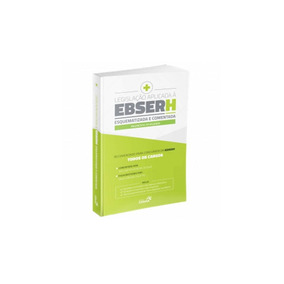 Concurso Enfermagem Legislação Aplicada À Ebserh