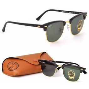 Gafas Ray Ban Originales Medellin - Gafas De Sol Ray-Ban en Mercado ... d9a0ddb969cb