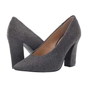 858451bebdb Zapatillas Grises - Zapatos de Mujer en Mercado Libre México
