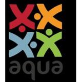 Rifa Kit Básico De Escalada Valor Sera Doado Para Ong Aqua