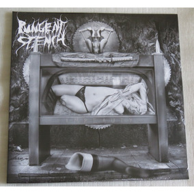 Pungent Stench Ampeauty 2 Lp Masters Club Dirty First Been