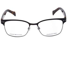 Óculos De Grau Tommy Hilfiger Th Masculino Oculos - Óculos no ... ed3a4551ab