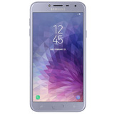 Samsung Galaxy J4 2018 4g Wifi Libre 13mp 16gb Libre Grntia!